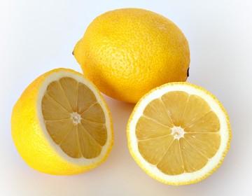 Citrone